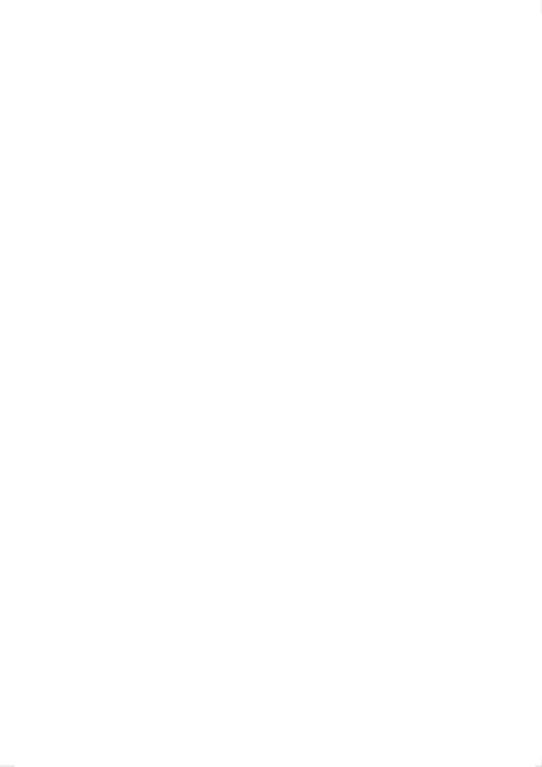 バグで二振になった鶯丸に振り回される鶴丸…鶯丸に求められた鶴丸は空っぽになるまで犯される。水を飲んだ鶴丸は部屋に戻ると鶯丸達が兜合わせで弄り合っていた!体力限界の鶴丸を誘い3Pアナルセックス!