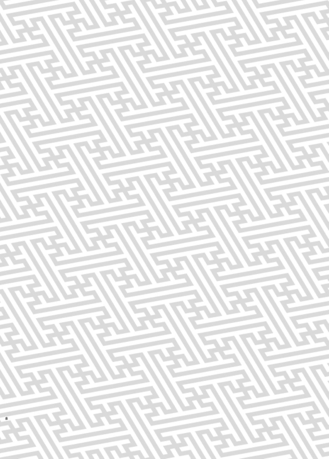 蓮巳と鬼龍がエッチしている所を見て勃起した神崎…教室で厭らしい事をしていた2人を注意するも勃起した事がバレバレな神崎はダブルフェラで抜いてもらうと3Pアナルセックスでアクメする!